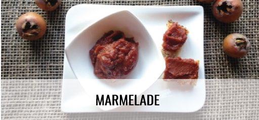 Kat_marmelade2